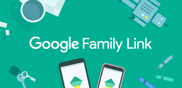 Create Google Account In Family Link For Your Kid