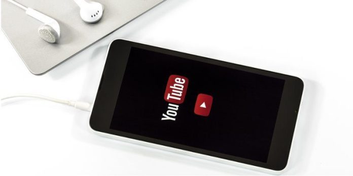 How to Play Youtube As Background Music Using Google Chrome?