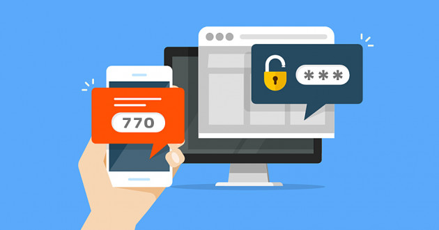 How To Set Up Two Factor Authentication On Instagram?