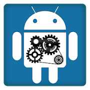How to See Android Device Info and download correct APK