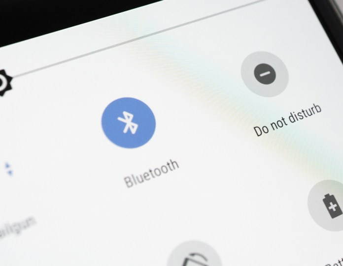Fix Messages Notification Not Showing on Android