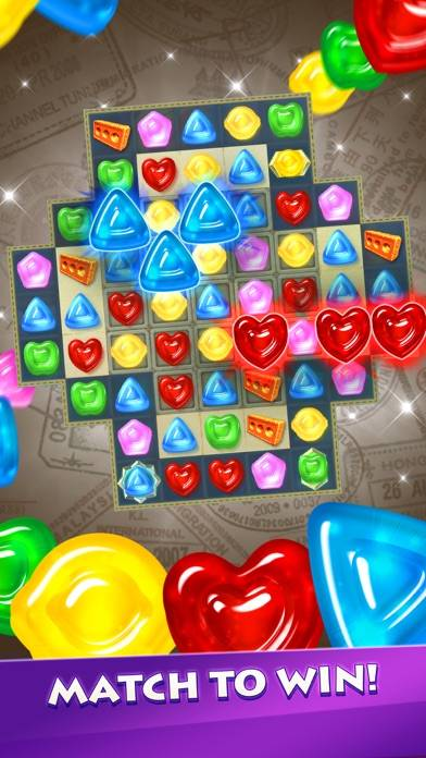Image Result For Gummy Dropa