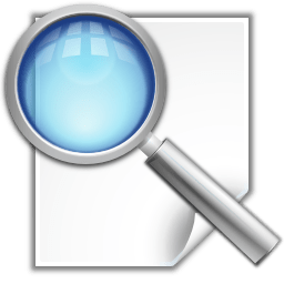 Everything File Search Engine – Search Your Files & Folders with Lightning Speed