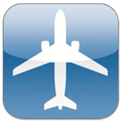 Ultimate Android App to Find and Track Planes