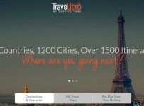 travelibro travel app review