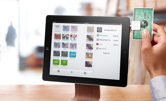 10 Best Point of Sale Apps for iPad