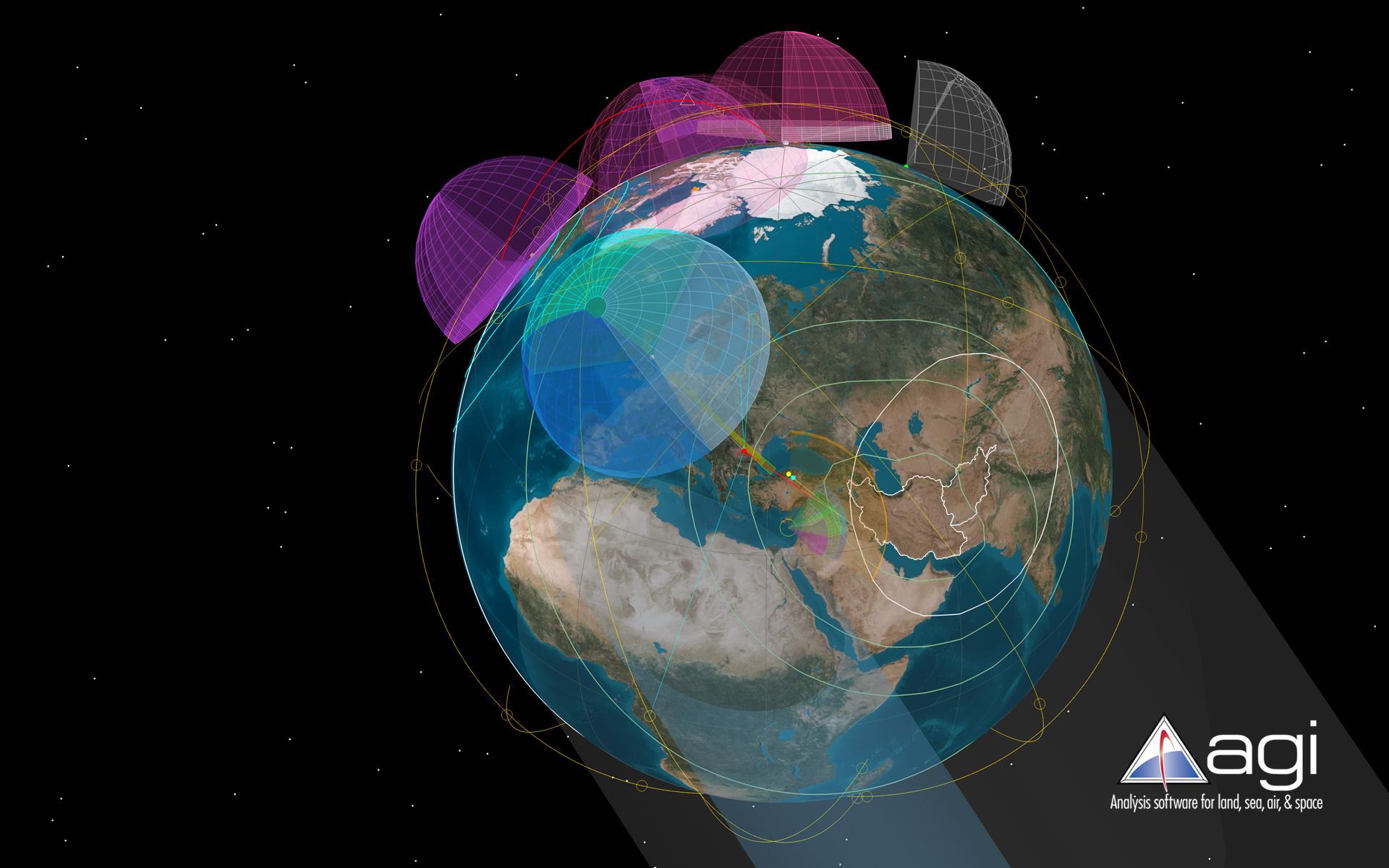 1920x1200_Globe