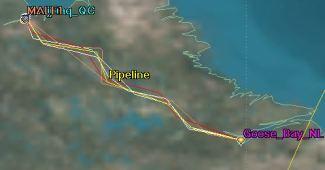 UAV_routes
