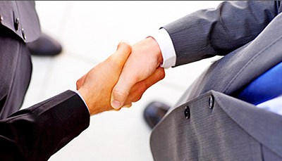 Characteristics of Companies You Should Be Doing Business With