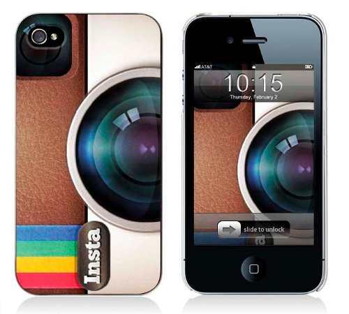 forro-carcasa-para-iphone-44s-de-instagram-app-store-lvbp13-2245-MLV4225328386_042013-O