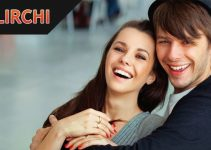Download Flirchi APK for android/pc