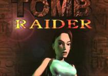 Tomb Raider 1 for pc