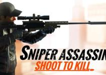 Download sniper 3d assassin for pc