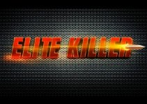 Download Elite Killer SWAT for pc