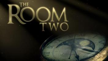 Download The Room Two for pc
