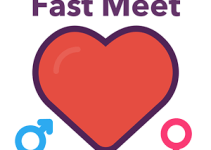 Download FastMeet for PC