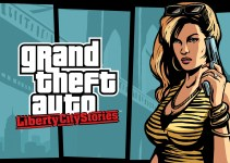 download gta liberty city stories for pc