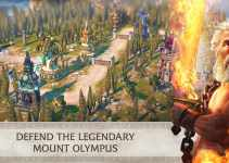 olympus-rising for pc download