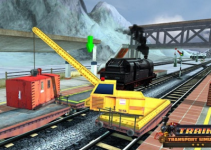 train-transport-simulator-game