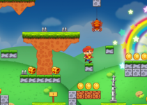 download Super Jabber Jump