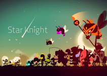 Star Knight for PC download