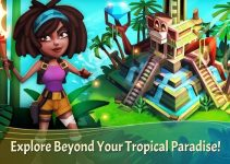 farmville escape for pc download