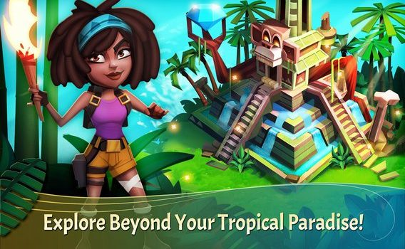 farmville tropic escape for pc download