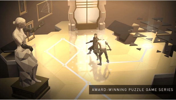 deus ex go for pc download