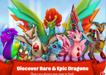 dragonvale world for pc download