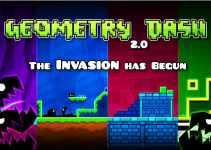 geometry dash for pc download