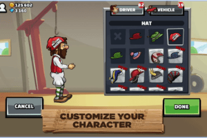 hill climb racing 2 for pc download