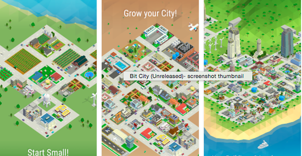 download bit city for pc