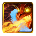 Blades of Battle Magic Duelfor PC