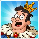 Hustle Castle Fantasy Kingdom For PC