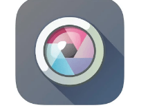 Pixlr Photo Editor for PC