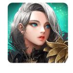 Goddess: Primal Chaos - en Free 3D Action MMORPG For PC