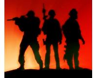 Zombie Combat Simulatorfor PC
