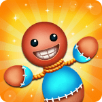 Kick Buddy New Adventures For PC