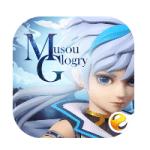 Musou Gloryfor PC