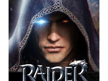 Raider Legend for PC