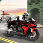 Moto Racer 2018 For PC