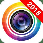 PhotoDirector Photo Editor App For PC