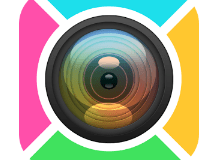 Camera 720 for PC