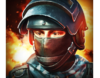 Kings of Battleground for PC