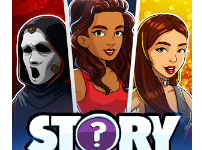 What's Your Story? for PC