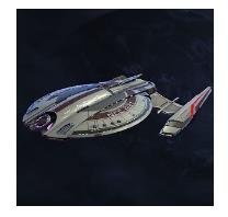 Star Trek Timelinesfor PC