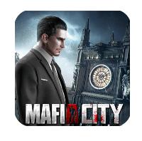 Mafia Cityfor PC