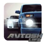 Avtosh Life for PC