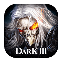 Dark 3 for PC