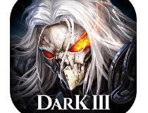 Dark 3 for PC